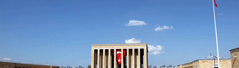 Skola Travel Okul Gezileri - Konaklamalı Ankara Okul Gezisi