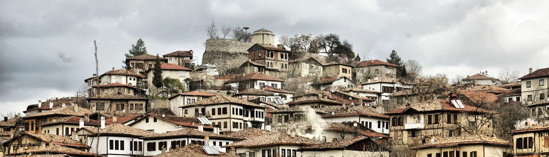 Skola Travel Okul Gezileri - Safranbolu Batı Karadeniz Okul Gezisi