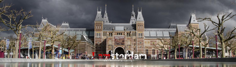 Skola Travel Okul Gezileri - Benelux Ülkeleri Okul Gezisi