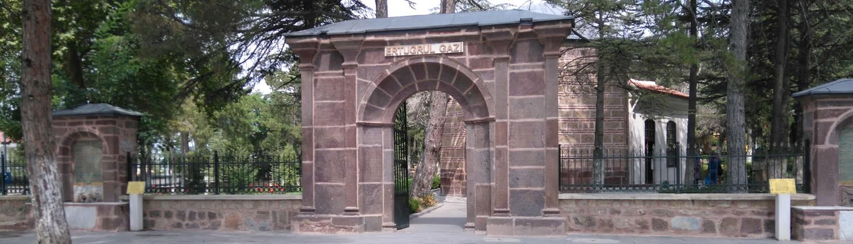 Skola Travel Okul Gezileri - Bursa Bilecik Okul Gezisi