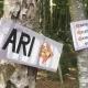 Forest Kemerburgaz Okul Gezisi