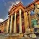 İstanbul Arkeoloji Müzeleri Okul Gezisi