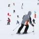 Kartalkaya Kayak Kampı Okul Gezisi