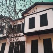 Skola Okul Turları - Manastır Kalambaka Selanik Okul Turu
