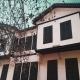 Manastır – Kalambaka – Selanik Okul Gezisi