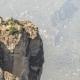 Skola Okul Turları - Manastır Kalambaka Selanik Okul Turu Kalambaka Meteora