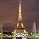 Paris Okul Gezisi