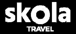 Skola Travel - Yurt İçi, Yurt Dışı ve Günübirlik Okul Gezileri – Ulusoy Globus Güvencesiyle