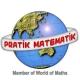 Partnerimiz Pratik Matematik - Skola Travel Okul Gezileri