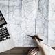 Skola Travel Okul Gezileri - Blog Başarılı okul gezisi nasıl planlanır