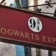 Skola Travel Okul Gezileri - Londra Harry Potter Yürüyüşü Blog