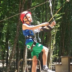 Skola Travel Okul Gezileri - Blog Forest Kemerburgaz Şişli Terakki