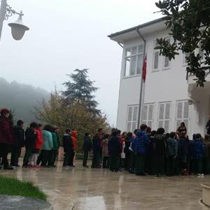 Skola Travel Okul Gezileri - Blog Yalova Atatürk Köşkü