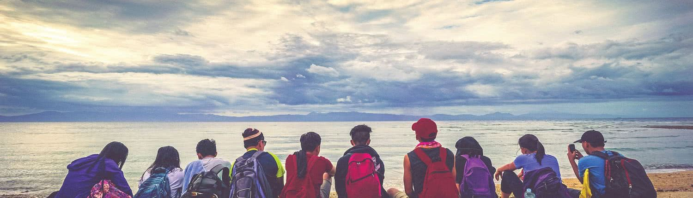 Skola Travel Okul Gezileri - Ulusoy Globus Güvencesiyle