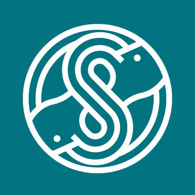 Partnerimiz Seiba Anlatı Merkezi - Skola Travel Okul Gezileri