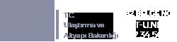 Skola Travel - Ulusoy Globus B2 Belgesi