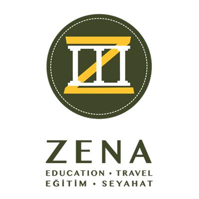 Partnerimiz Zena Eğitim - Skola Travel Okul Gezileri