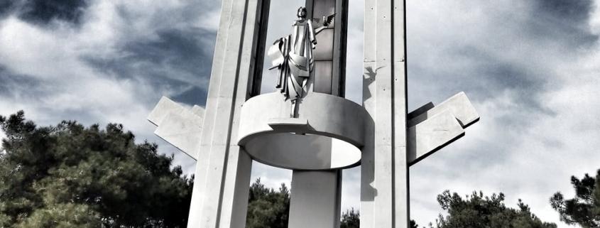 Skola Travel Okul Gezileri - Lozan Anıtı Karaağaç Edirne Blog